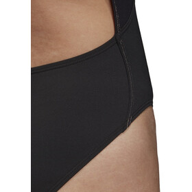 adidas SH3.ro 4Anna Traje de Baño Mujer, negro/azul
